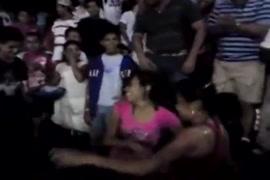 Jobardosti chines xxx video
