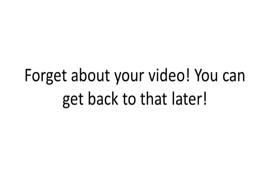 Mhota lard xxxx videos