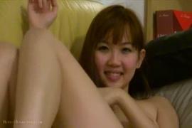 Full porn movie utrakhnd