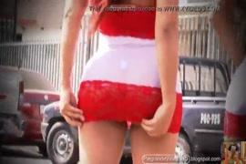 Www.dashi sex glr vidios.com cenário 1