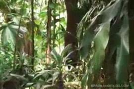 Malish karte xxx big land dangerous videos khun