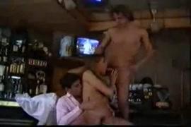 Www.zarkhand village gral sex. com