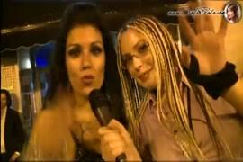 Sashur bahu sadi wali sex video