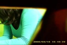 Chhoki ladki sexy video