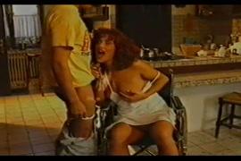 All datrom indian female peshab garam chut video
