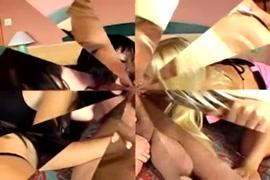 Bahuja sexy new x video senec