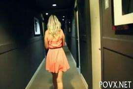 Www new xxx hd video