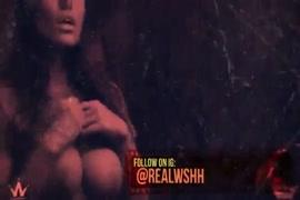Hot xxx porn vidio dawnlod cenário 1