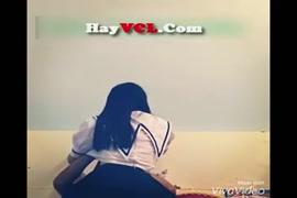 Gaa dhote dhote choda xxx video high quality