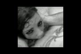 Kuaari girl ka chodne par balad feka video download