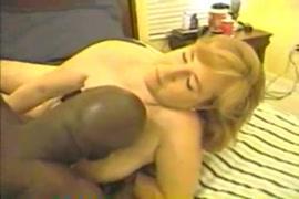 W w w video hd sex marathi 2003 com