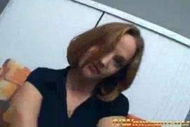 Sun and moma porn video.com