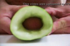 Kuwari garl xxx video yupi www ...com cenário 1