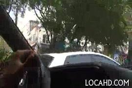 Angreji sex video hd
