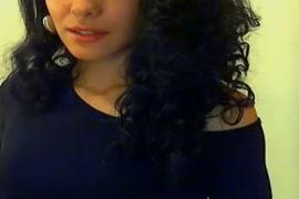 Chacha bhatiji salwarsut sex video com