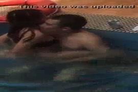 Sas damad sex video irajwap com cenário 1
