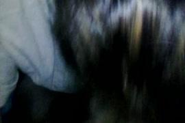 Saneleon ke new year xxx video
