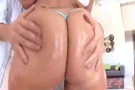 Pen full suhagrat sex video hd fast time