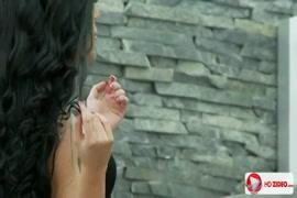 Jungle mein kapda khol ke choda chinese videos