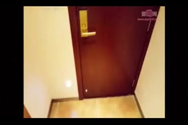 Www. sadisutha bathroom sex video. com