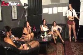 Www.com khojpran sexy video bald