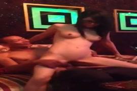 Jabarjastiwala xxxii videos fullhd hindi sealpack