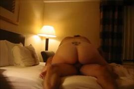 Sagi mausi deshi sex pron mms full hd xvideo
