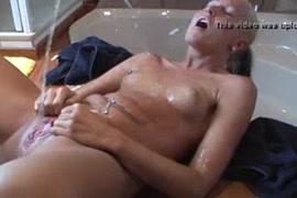 Angreji sex xvideo