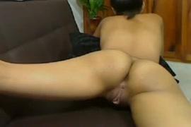 शानदार jaykalin sex videos