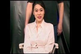 Chachiko choda sex datchit