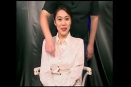Chachiko choda sex datchit cenário 1