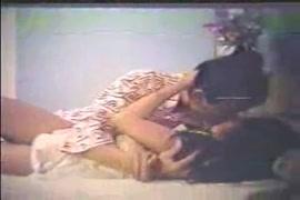 Desi bhojpuri chudai ganna ke khet me video