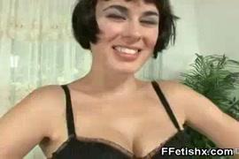 हप्त बेड़रूम क्सनक्सक्स वीडियो