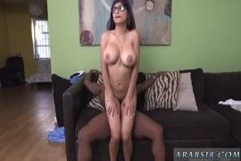 Xxx sex video dehati patni ki