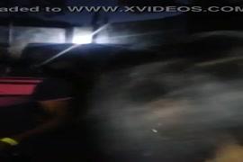 Xxxx video chachi