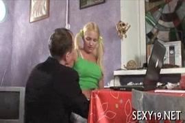 क्सक्सन्स मत भाषा सेक्स विडोस डौन्लोड