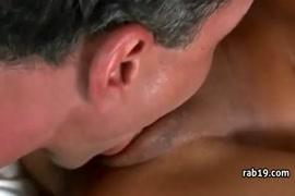 Pron hd video skools studen and tichr seksi muvi