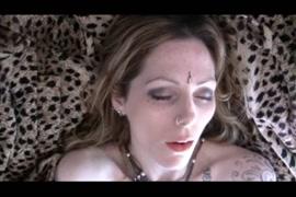 X video hd full sex video dacha bhachi