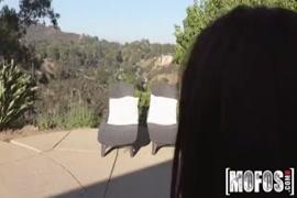 School ki girl ki jabarjasti chodai xx video. .com hd