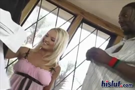 Saxxy video full hd seal todi on blood hot video xxxi