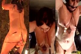 Janwar aur girl sex video open