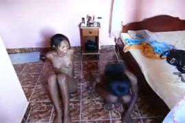देहाती गवार सेक्सी वीडियो.com
