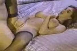 9xxx new porn videos hd 2017 janwar