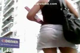 खेल खेल मे सैक्सी विडियो चूते चूदाई वीडियो www.com