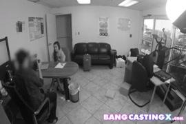 Suhagrat sex video daonlod cenário 1