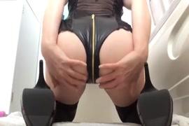 Choti girls sex videos hd
