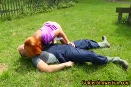 Mom की सेक्स वीडियो dog cenário 1