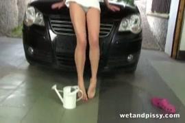Www xxxx hd video neplin girls and janwar download .com