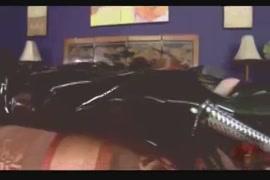 Jabardasth sexy chini video download