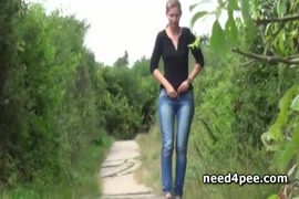 Xn.com babaji video sexye